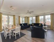 3738 Sandpiper Road Unit 304B, Southeast Virginia Beach image