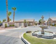 4737 Wild Draw Drive, North Las Vegas image