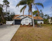 17412 Oriole  Road, Fort Myers image