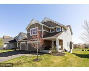 13504 Big Sandy Lake Drive, Rogers image