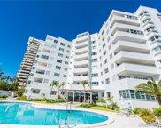 16 Island Ave Unit #2B, Miami Beach image