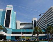 1501 S Ocean Blvd. Unit 1235, Myrtle Beach image