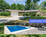 200 Country Club Road, Shalimar image