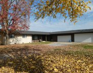 4431 Hereford Way, Anderson image