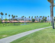 211 Camino Arroyo North, Palm Desert image
