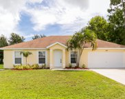 1191 SE Puritan Lane, Port Saint Lucie image