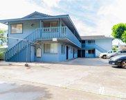 133 Lakeview Circle Unit 8, Wahiawa image