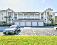 4872 Dahlia Ct. Unit 201, Myrtle Beach image