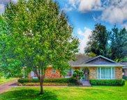 6210 N Jim Miller Road, Dallas image