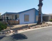 3355 S Cortez Road Unit #80, Apache Junction image