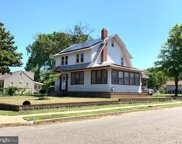 449 Beacon   Avenue, Paulsboro image