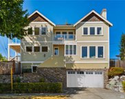 5324 46th Ave SW, Seattle image