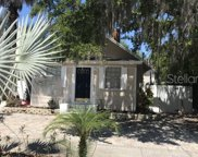 208 Vine Avenue, Clearwater image