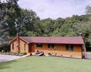 622 County Road 350, Sweetwater image