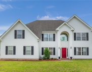 3013 Calhoun Court, South Central 2 Virginia Beach image