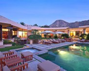 47475 Vintage Drive E, Indian Wells image