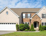 1009 Queens Pl, Spring Hill image