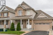 2232 River Mist Road, Nepean image