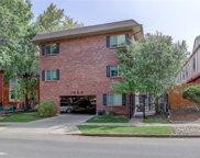 1062 Josephine Street Unit 8, Denver image