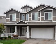 11817 59th Ave SE, Snohomish image