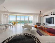 450 Alton Rd Unit #3401, Miami Beach image