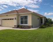 2346 Wakefield Way, Mount Dora image