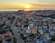 3216     Clay Street, Newport Beach image