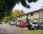 515 1/2 4th Street NE, Puyallup image