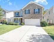 1034 Albany Park  Drive, Fort Mill image
