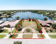1029 Country Club Drive, North Palm Beach image