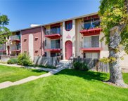 12123 Melody Drive Unit 307, Westminster image
