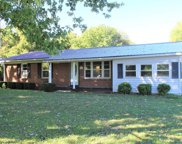 631 Whitson Chapel Rd, Cookeville image