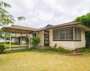 2485 Bingham Street, Honolulu image