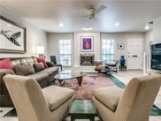 7802 Old Hickory Lane, Oklahoma City image