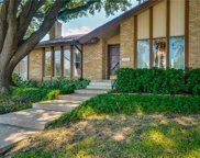 10676 Pagewood Drive, Dallas image