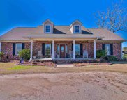 5904 Old Bucksville Rd., Conway image