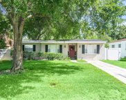 3117 W Gray Street, Tampa image