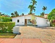 5161 Alton Rd, Miami Beach image