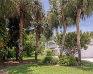 1431 Monarch Cir Unit B-8.1, Naples image