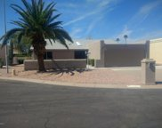 25428 S Michigan Court, Sun Lakes image