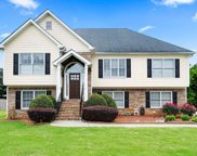 17 Colonial Circle NW, Cartersville image