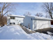 11450 Red Fox Drive, Maple Grove image