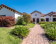 20133 Willow Bend CT, Estero image