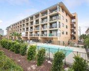222 Carolina Beach Avenue Unit #404, Carolina Beach image