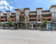 1177 Marine Drive Unit 303, North Vancouver image
