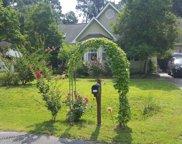 5515 Plover Court, Wilmington image