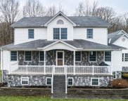 198 Grange Hall  Road, Oliver Twp image