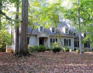 261 Holly Lane, Mocksville image