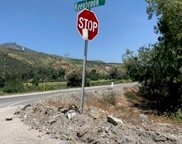 State Hwy 66, Lytle Creek image