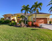 426 SW Sweetwater Trail, Port Saint Lucie image